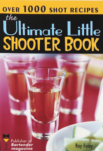 The Ultimate Little Shooter Book II
